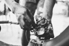 Ремонт карданных валов троещина