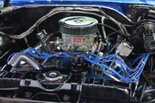 Ремонт турбин Дизельного Двигателя
